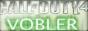 Сайт клана VOBLER